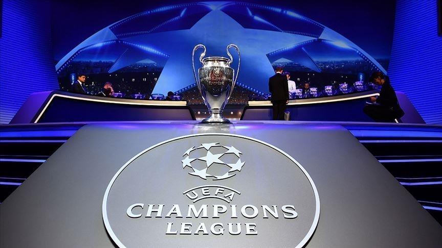 قوانین جدید لیگ قهرمانان اروپا اعلام شد