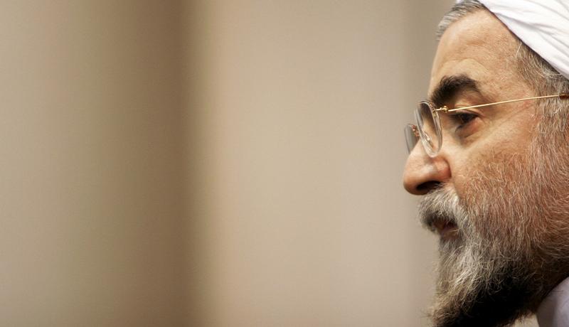 لزوم دخالت مستقیم رهبری در موضوع بورس | حسن روحانی آبروی نظام را برد