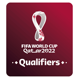 لوگوی جام جهانی 2022 قطر