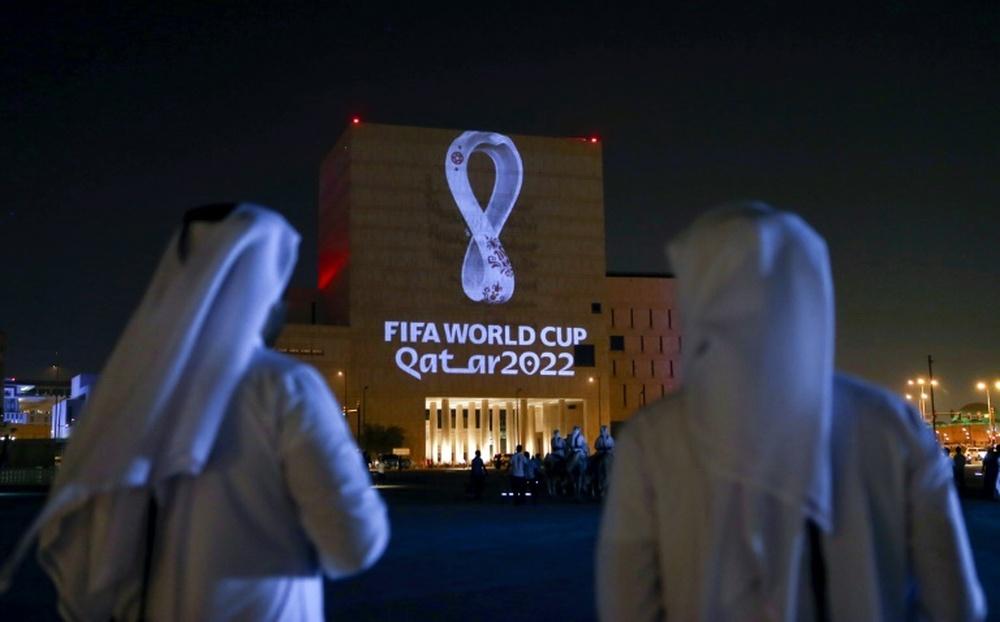 میزبانی متمرکز قطر برای لیگ قهرمانان آسیا تکذیب شد