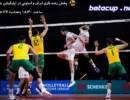 پخش-زنده-ایران-اسلوونی