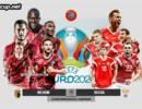 ۴۷۰۶_thumb2-belgium-vs-russia-uefa-euro-2020-preview-promotional-materials-football-players