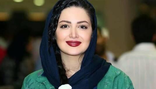 Shila-Khodadad-شیلا-خداداد-Biography
