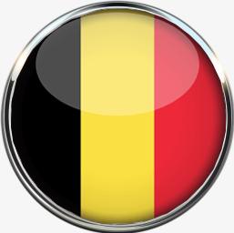عکس تیم ملی بلژیک