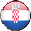 عکس تیم ملی کرواسی