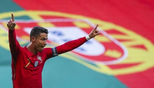 football-cristiano-ronaldo-scores-as-portugal-breeze-past-israel1623276747