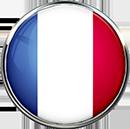 عکس پرچم تیم ملی فرانسه