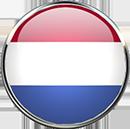 عکس تیم ملی هلند
