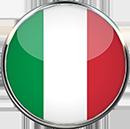 عکس پرچم تیم ملی ایتالیا