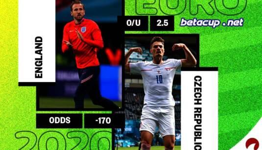 os-euro-cup-matchup-800×492