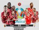 thumb2-belgium-vs-russia-uefa-euro-2020-preview-promotional-materials-football-players