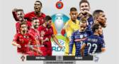 thumb2-portugal-vs-france-uefa-euro-2020-preview-promotional-materials-football-players