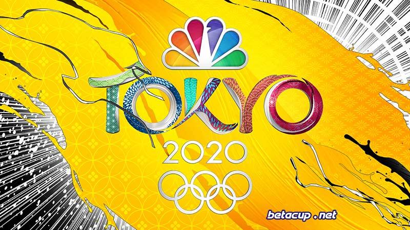 فرکانس کانال های پخش زنده المپیک توکیو 2020 از ماهواره