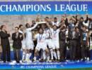 Al_Sadd,_AFC_Champions_League_2011