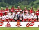 kia-football-academy-2015-u11
