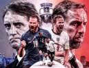skysports-england-italy-euro-2020_5442174