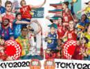 والیبال+المپیک+۲۰۲۰