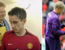 ۱_Gary-Neville-reveals-why-he-snubbed-Peter-Schmeichel-in-tunnel