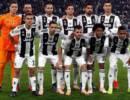 Juventus-team-photo
