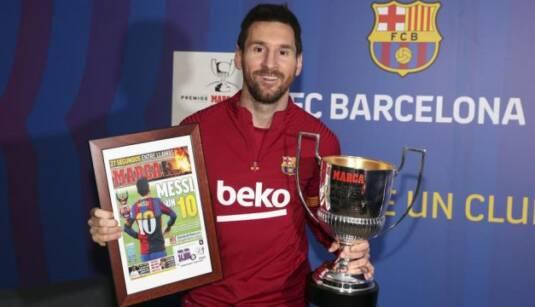 Lionel-Messi-8-640×360