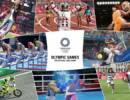 olympic-2020-video-gamejpg
