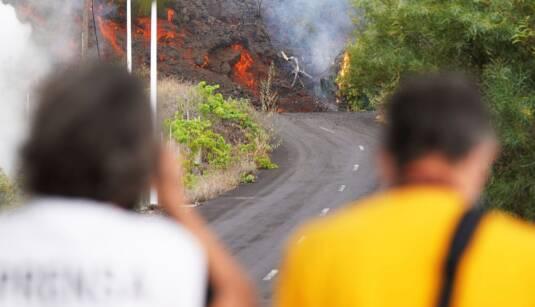 skynews-palma-volcano_5519391